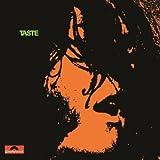 Taste [Vinyl] [Vinilo]