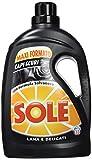 Sole Delicati Capi Scuri - 2000 ml