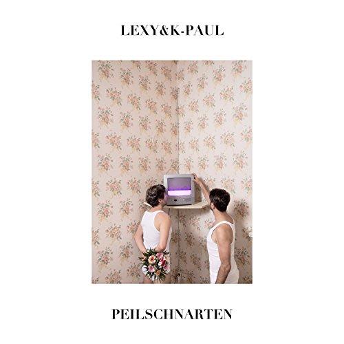 Peilschnarten