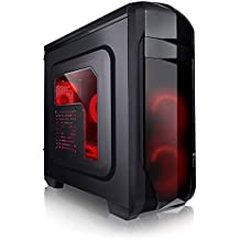 Megaport PC-Gaming AMD FX-6300 • Windows 10 • GeForce GTX1050 • 1TB HDD • 8GB RAM • pc da gaming • pc fisso • pc desktop • pc gaming assemblato • gaming desktop • computer gaming • computer fisso