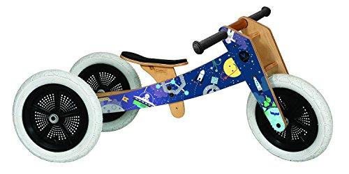 wishbone-3-in-1-design-bike-space-limited-2016-3in1-laufrad-und-dreirad