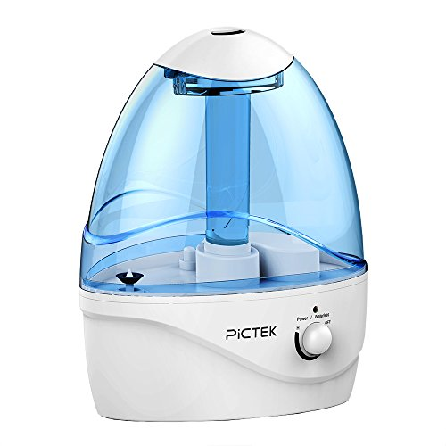 pictek-25l-ultrasonic-humidifier-air-purifier-with-cool-mist-large-water-capacity-auto-off-vaporizer