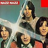 Songtexte von Nazz - Nazz Nazz