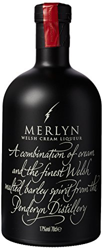 merlyn-welsh-cream-liqueur-70-cl