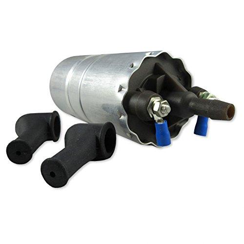 New Neue Motorrad Benzinpumpe Kraftstoffpumpe for B M W K75,K100, K1100, K100LT, K Series In Tank 52 mm Diameter