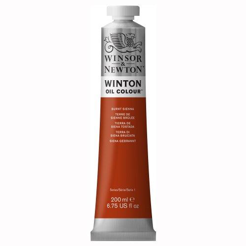 winsor-newton-winton-200ml-oil-colour-burnt-sienna