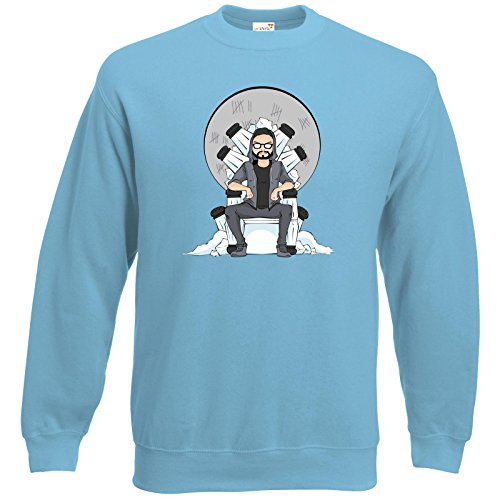 getshirts-staiys-haute-couture-sweatshirt-staiy-saltthrone-pastellblau-l