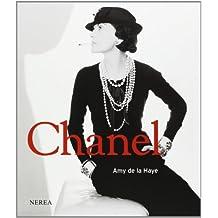 Chanel: Arte y negocio