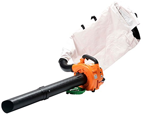 Lg motors - aspiratore soffiatore trituratore professionale