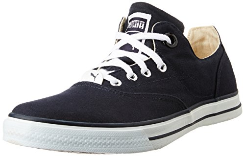 Puma Men's Limnos Ii Ind. Insignia Blue Boat Shoes - 8 UK/India (42 EU)  available at amazon for Rs.1139
