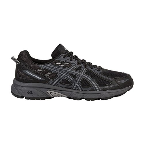 Asics Gel-Venture 6 Trail Running Shoes - AW17 - 9