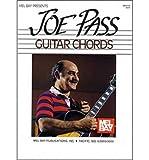 [(Joe Pass Guitar Chords )] [Author: Joe Pass] [Sep-1986]