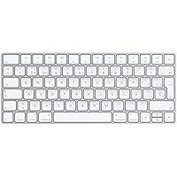 Apple MLA22Y/A - Teclado Apple