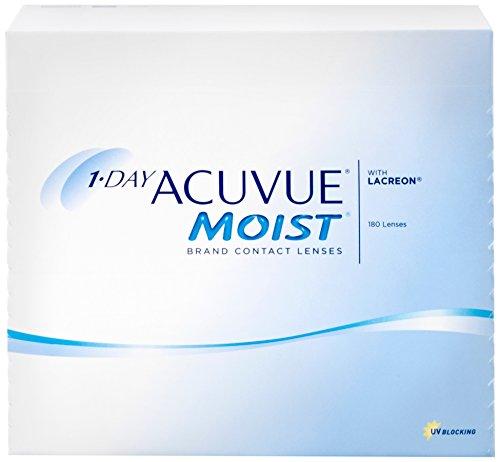acuvue-1-day-moist-lentilles-souples-journalieres