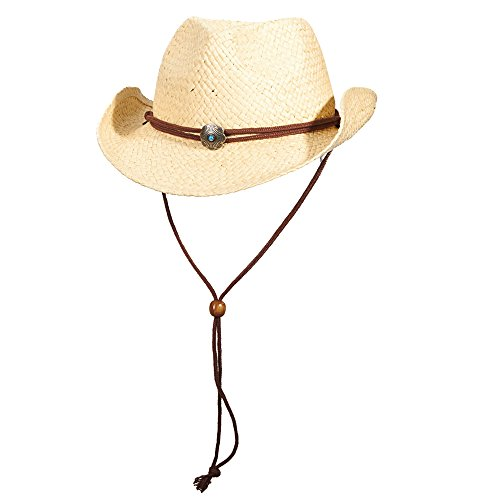 uv-cowgirl-hat-for-kids-from-scala-natural