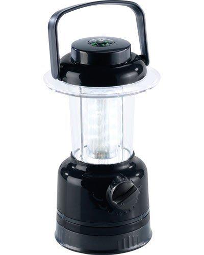 Lanterne mobile à LED à intensité variable