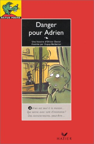 """<a href=""""/node/47006"""">Danger pour Adrien</a>"""