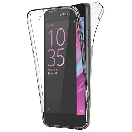 coque-gel-360-protection-integral-transparent-invisible-sony-xperia-e5-stylet-3-films-offerts