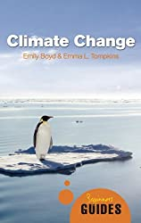 Climate Change: A Beginner's Guide (Beginner's Guides)