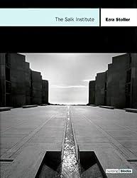 The Salk Institute: Building Block Series by Ezra Stoller (1999-11-01)