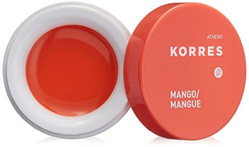 korres-mango-lip-butter-pot-6g