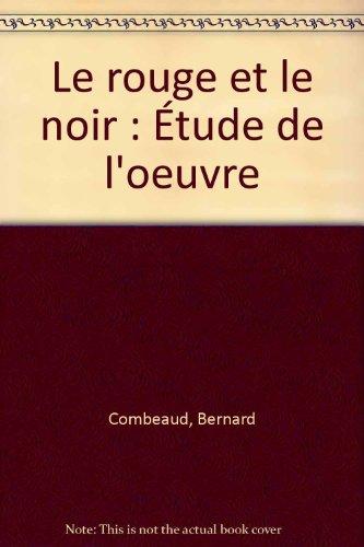 """<a href=""""/node/12348"""">Le rouge et le noir de Stendhal</a>"""