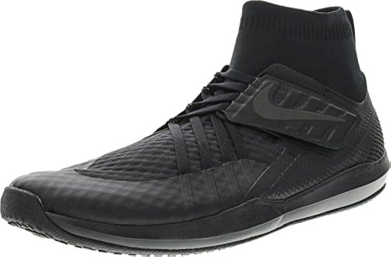 Nike 852926-004, Zapatillas de Deporte para Hombre