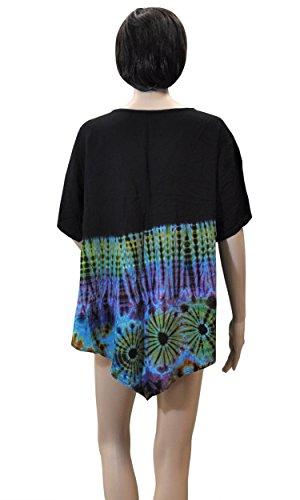 wifash - Copricostume -  donna 42465 - Shirt