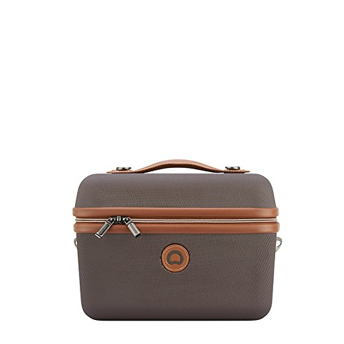 DELSEY PARIS CHATELET AIR Luxus Beauty case / Schminkkoffer