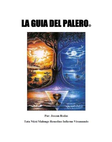 Audio libro mp3 descarga gratis La Guía del Palero en español PDF iBook PDB