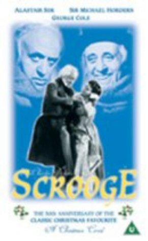 scrooge-dvd-1951