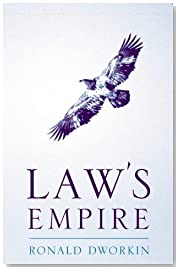Law\'s Empire (Legal Theory)