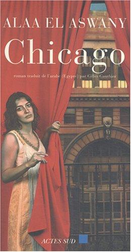 """<a href=""""/node/60612"""">Chicago</a>"""