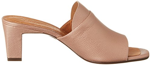 Chie Mihara Kioko, Sandales  Bout ouvert femme Beige (sinai nude)