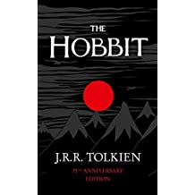 The Hobbit (1999) (The Tolkien collection)