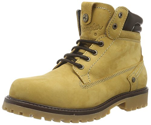 wrangler-mens-creek-ankle-boots-yellow-gelb-24-tan-yellow-7