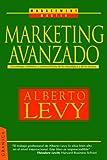 Marketing avanzado master