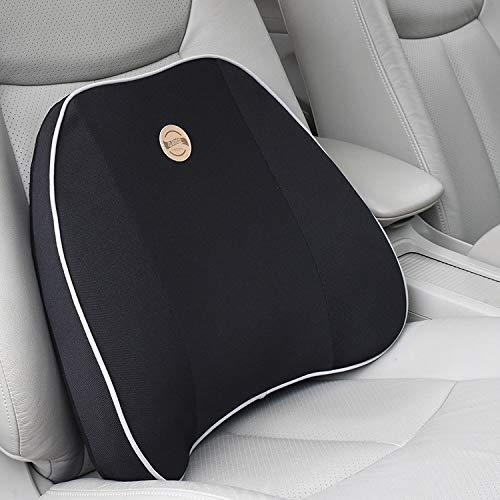 automobil - sitz zubehör, atmungsaktive kissen/kissen, lindern können verspannungen, geeignet für hals - unterstützung,ein