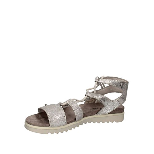Igi&Co 7815 Sandalo Donna Argento