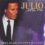 Ma vie : mes plus grands succès - Best Of (2 CD)
