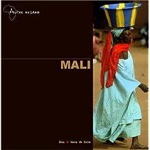 Mali, autre regard