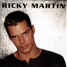 Ricky Martin [Vinilo]
