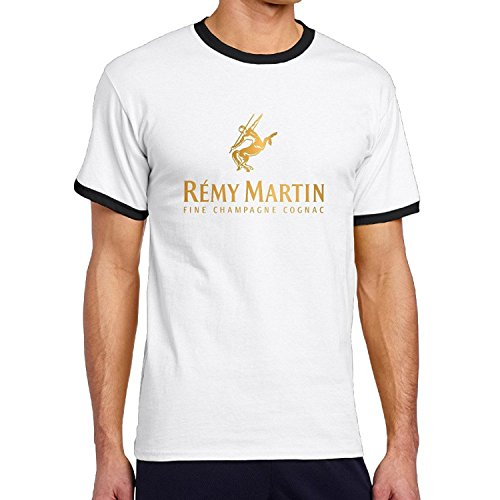 mens-cool-remy-martin-champagne-cognac-logo-contrast-ringer-tshirt