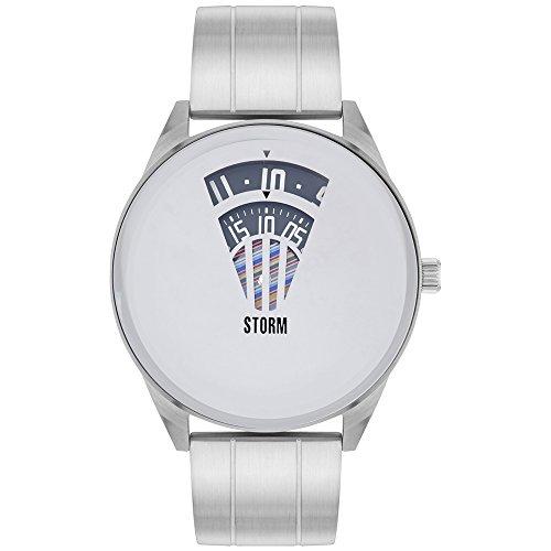 Storm Reloj los Hombres Elevator Mirror 47364/MR