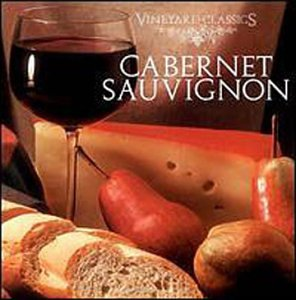 Preisvergleich Produktbild Cabernet Sauvignon