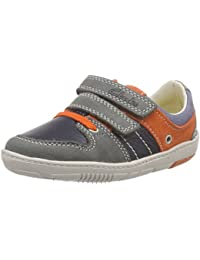86d796aceeb Clarks Maxi Myle Fst, Unisex Babies' First shoes - sneakers