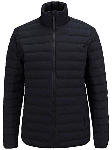Herren Snowboard Jacke Peak Performance Stretch Down Liner Jacket