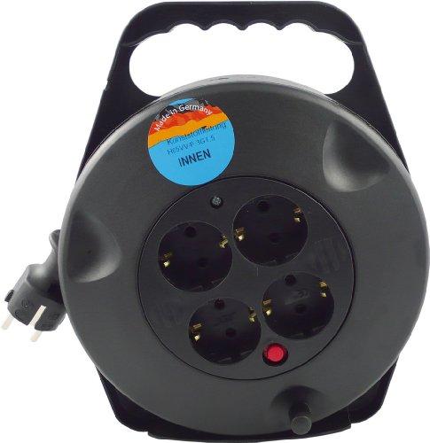 rev-alargador-elctrico-4-enchufes-10m-color-negro