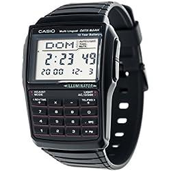 fb3b50d8c4ec Los relojes calculadora Casio son auténticos iconos en el mundo del ...