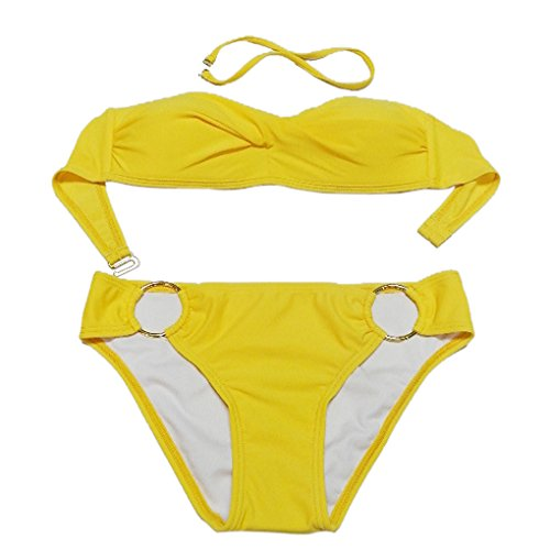 qhgstore-bkn-atractivas-de-bao-bikini-traje-de-bao-para-las-mujeres-trajes-de-bao-bikinis-amarillo-a
